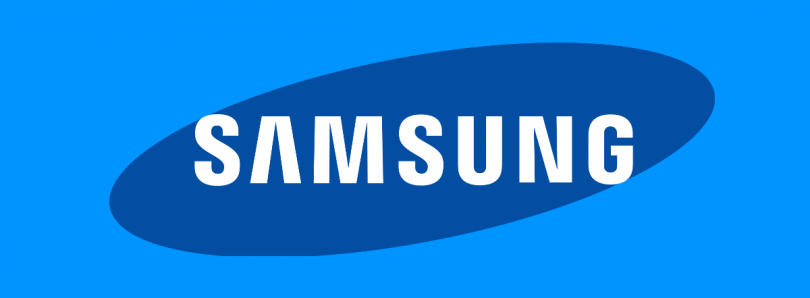 Samsung Galaxy S10 to come in 4 colors, Galaxy F foldable phone with 512 GB storage: Report