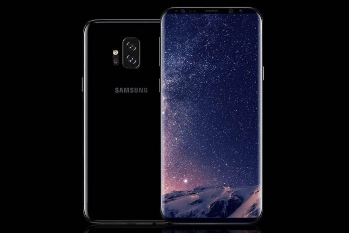 Galaxy S10 rumored Feb. 20 launch, March 8 release date, specs and price