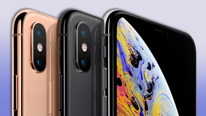 As a legally motivated rush job, Apple AAPL +5.69% iOS 12.1.2 was always a concern and early reports of mobile data problems have now turned into a flood.