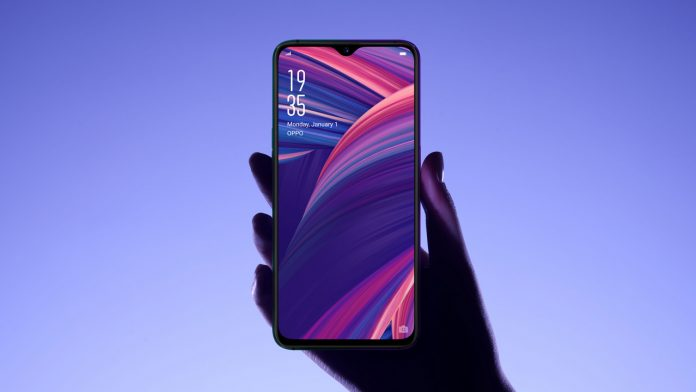 Oppo F19, F19 Pro could sport 10x lossless zoom, tech to be shown at MWC 2019