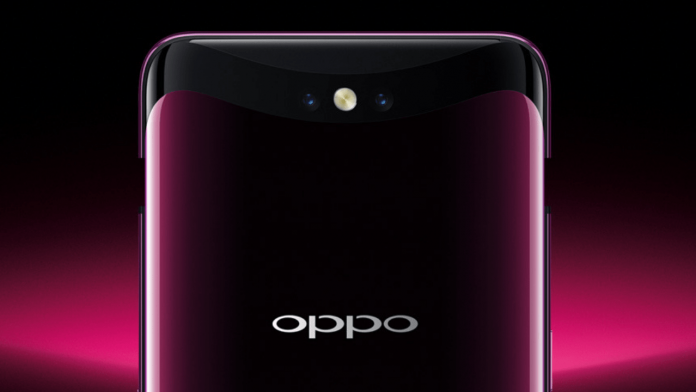 Phones like Oppo Find X and Vivo NEX and still on sale but you do have to pay a premium for the design.