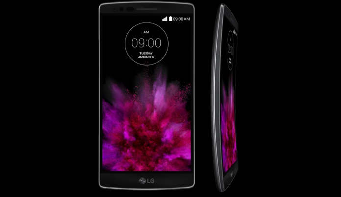 Tipster says chances of LG unveiling a foldable phone at CES next month are now slim