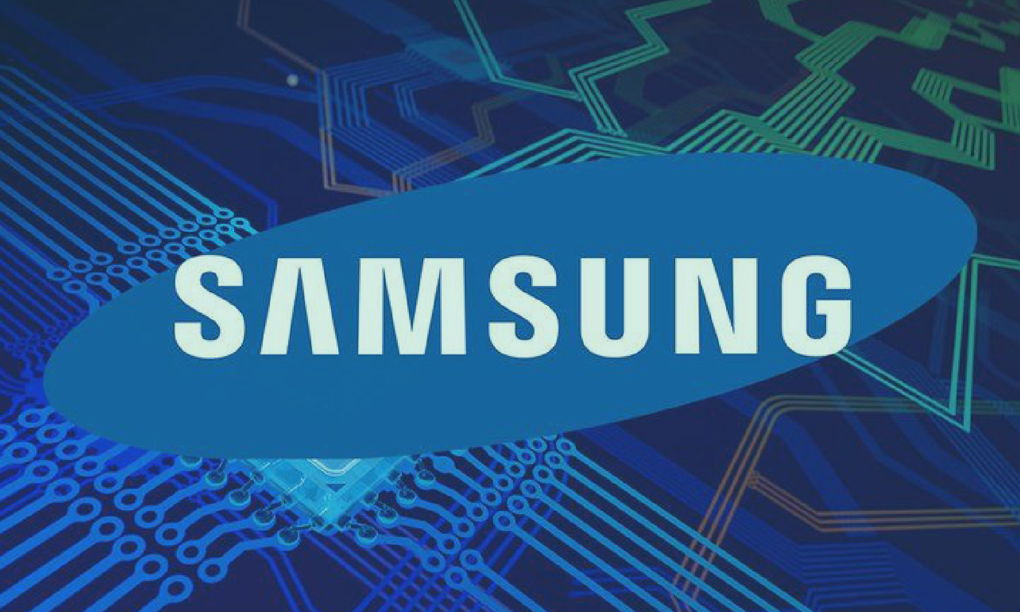 Samsung could be developing its own blockchain phone. By Manuela Miracul