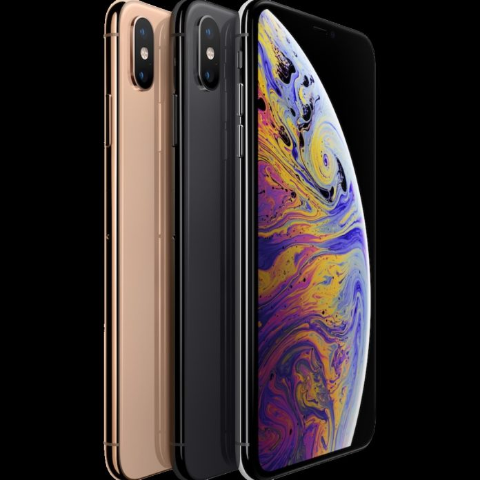 iPhone 11 to get flexible screen from Samsung Galaxy X