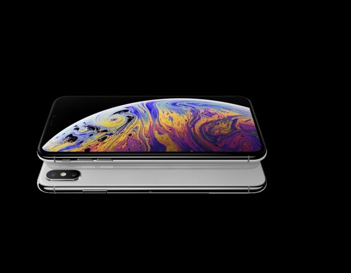 Apple's iPhone continues its domination of the premium smartphone market