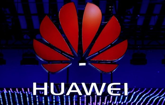 Huawei phones news