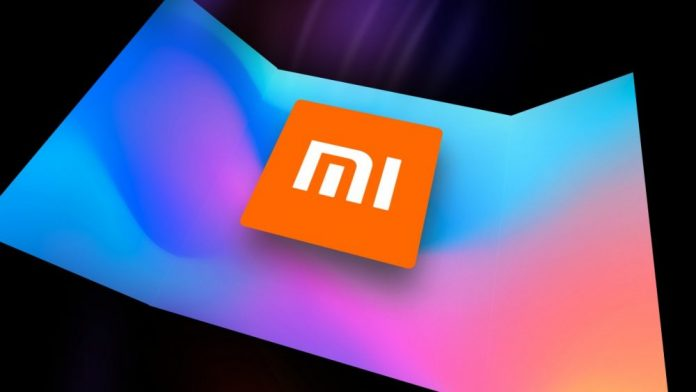 Xiaomi to start working on its very own foldable phone