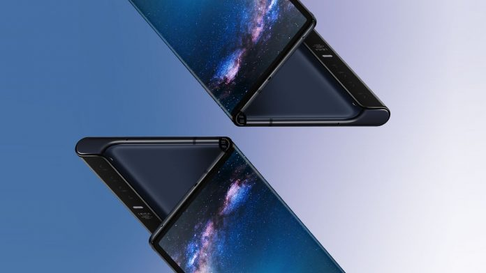 Are foldable phones more than just a gimmick?