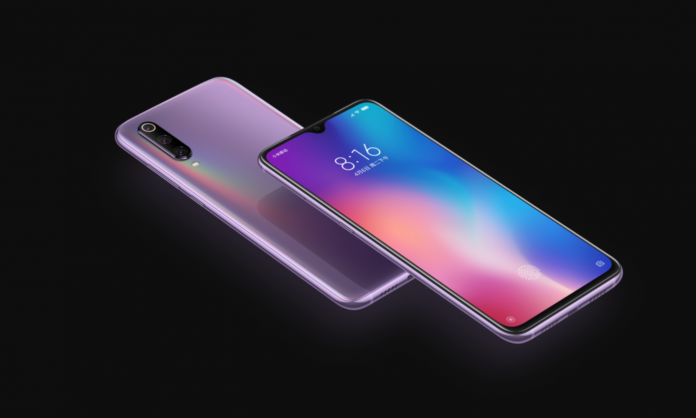Watch Xiaomi announce new 5G and foldable phones live right here