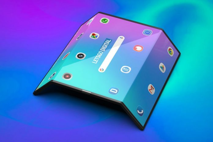 Xiaomi Foldable Phone $1000 Cheaper Than Competitors