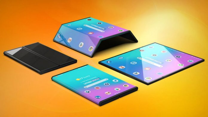 Xiaomi Foldable Phone: New Teaser Video Showcases a Crucial Improvement