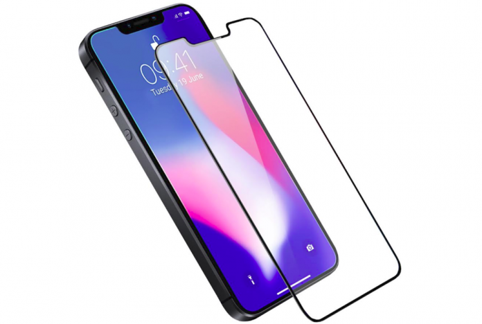 Apple Supplier Reveals Surprisingly Small New iPhone
