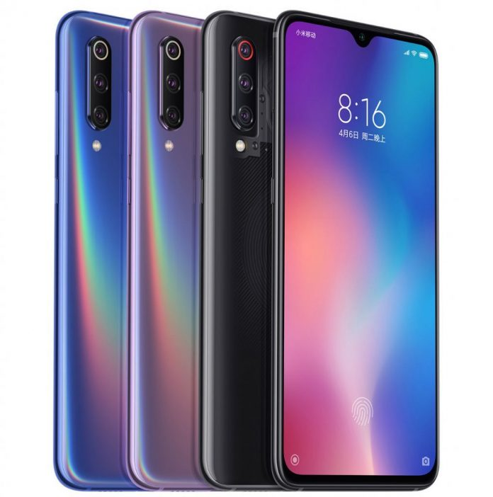 Xiaomi trolling Huawei P30 and P30 Pro exposes the underlying issue with flagship smartphone pricing