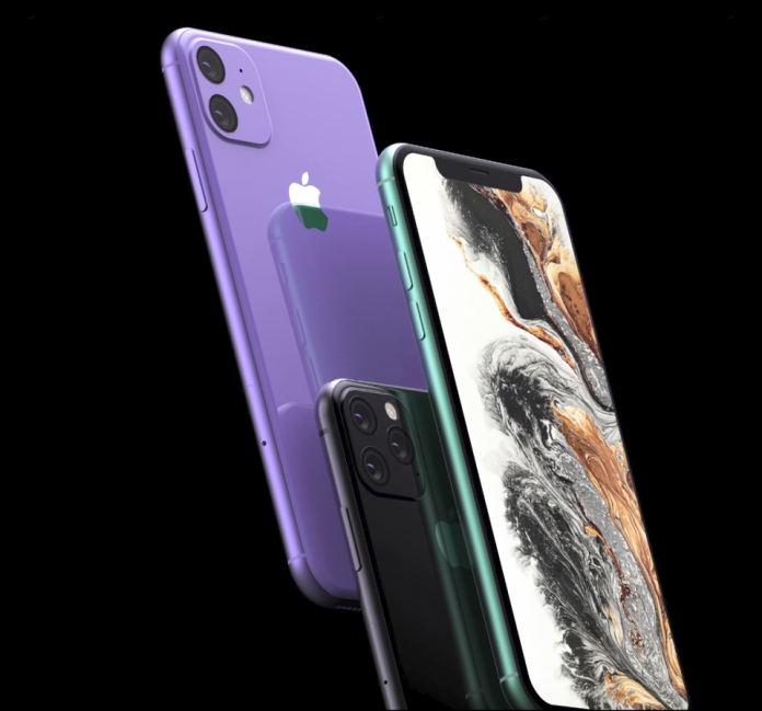 Forbes: Apple's New iPhone 11 Has A Great Secret Feature