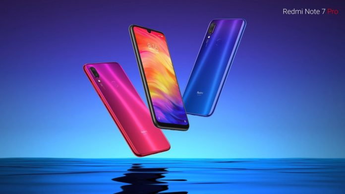 Xiaomi India has already launched several smartphones this year