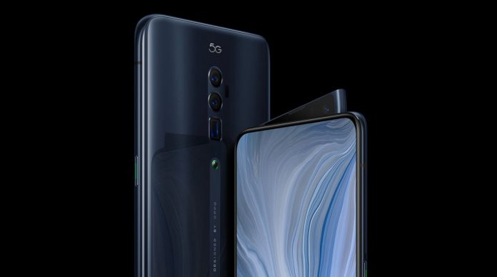 5G phones you can get now: Galaxy S10 5G, OnePlus 7 Pro 5G, Moto Z4 and more