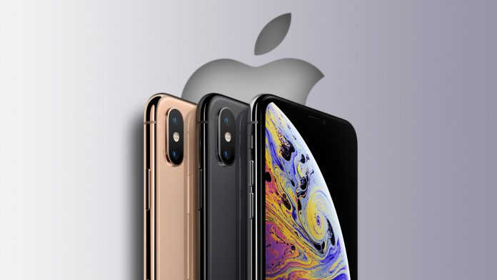 Will Apple's New iPhone 11 Be 5G Enabled?