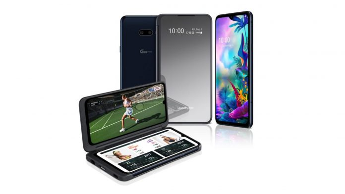 IFA 2019: 5G, foldable smartphones steal show