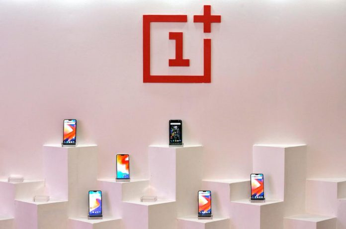 """""""The technology and the ability to have foldable screens are not very mature yet,"""" the OnePlus CEO told the reporter his company invited."""