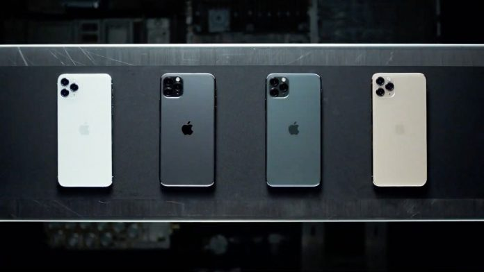 Apple Confirms iPhone Advantage Over Android