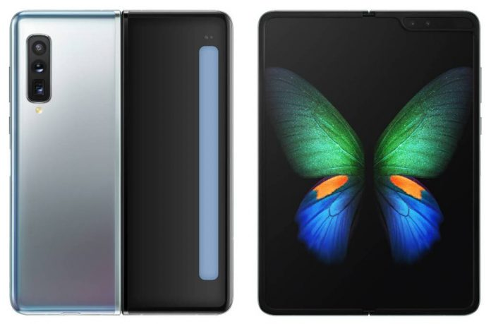 A new Galaxy Fold 2 leak reveals new details about the foldable phone's displays, including a surprising upgrade.